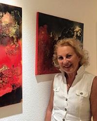 Christiane Bisplinghoff