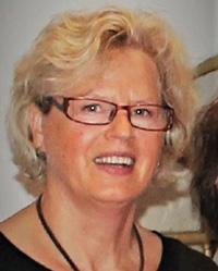 Silvia Blum